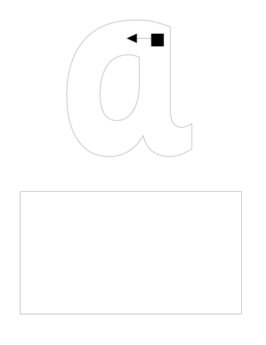 pdf, 28.05 KB