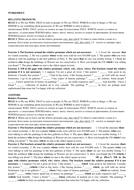 relative pronouns2.doc