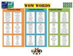 Word_Mat[1].doc