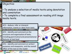 Lesson 10- Reading Assessment.ppt