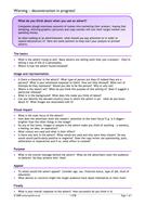 Lesson 7 prompt sheet.doc