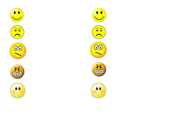 Lesson 6 Emoticons.doc