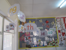 example hanging display.JPG