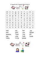 word-search.pdf
