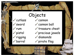 pirate vocabulary.doc