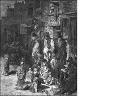 English Language Arts Lesson Plan: A Christmas Carol Resources | Teaching Resources