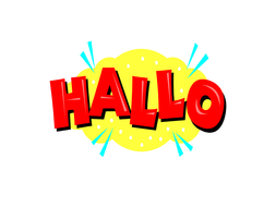 hallo by janperkins teaching resources tes
