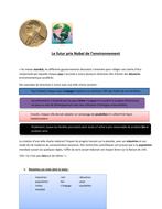 Le_future_prix_Nobel_de_l'environnement,_les_réponses_du_prof,_KS4_French[1].doc