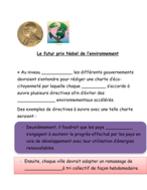 Le_future_prix_Nobel_de_l'environnement,_KS4_French,_copie_Dana_et_Jamie_yr_11_Fr2[1](1).doc