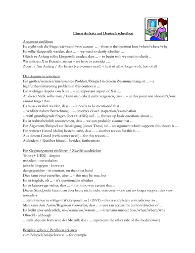 ancient david essay grene honor imagination in literary modern why german a level essay writing phrases by tes resources vocabulary for essay writing