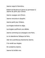 Jeanne_d'Arc(1).doc