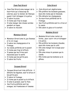 clues_for_family_-_French(1).doc
