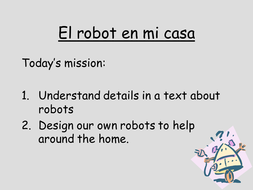 El robot en mi casa(1).ppt