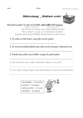 Nett Semikolons Arbeitsblatt Bilder - Mathe Arbeitsblatt - urederra.info
