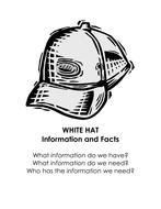 WHITE_HAT.doc