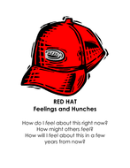 RED_HAT.doc