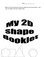 My_shape_booklet_cover[1][1].doc
