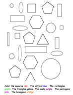 shape_colouring[1][1].doc