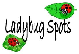 ladybird_spots[1].ppt
