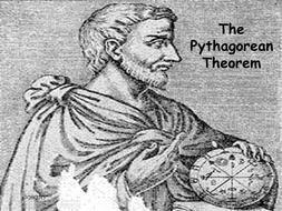 Pythagorean_Theorum_Revised[1].ppt