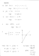 composite_functions_solutions.pdf