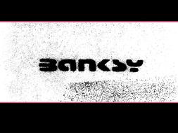 Banksy Presentation