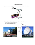 Diffraction_and_Telescopes[1].doc