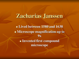 historical_figures_in_microscopy.ppt