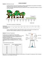Correlation_exercises.doc