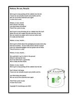 lyrics[1].doc