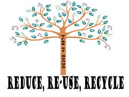 recycling edu show.ppt