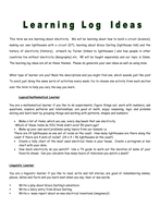 Electricity_Themed_Ideas_for_Learning_Logs[1].doc