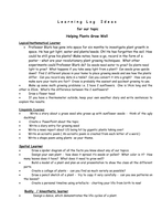 Learning_logs_ideas_for_Helping_plants_grow_well[1].doc