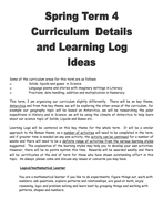 Antarctica_ideas_booklet_for_termly_project[1].doc
