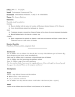 The_Amazon_Rainforest_-_Lesson_Plan[1].doc