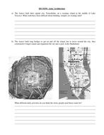 Aztec Architecture 2.doc