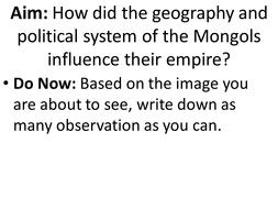 Mongol Empire.pptx