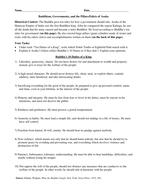 Buddhism and Asoka(1).doc