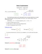 Matrix_Transformations.doc
