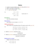 Matrices(1).doc