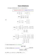 Matrix_Multiplication.doc