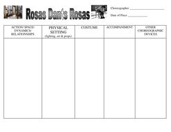 Rosas danst Rosas 2.doc