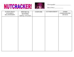 Nutcracker 2.doc