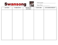 Swansong 1.doc