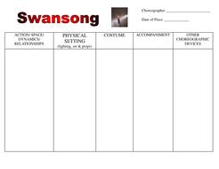 Swansong 2.doc
