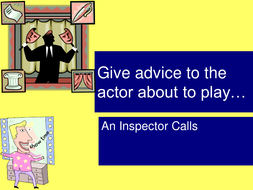 Give_advice_to_the_actor...[1].ppt
