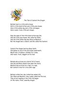 The Tale of Custard the Dragon.doc