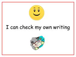 sentence_check_list(2).ppt