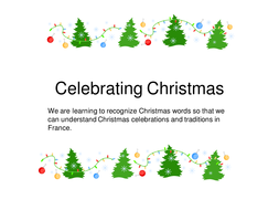 Christmas_french[1].ppt