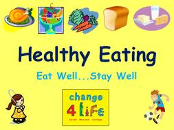 Healthy Eating Infants.ppt